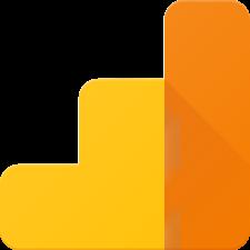 Google Analytics postback integration