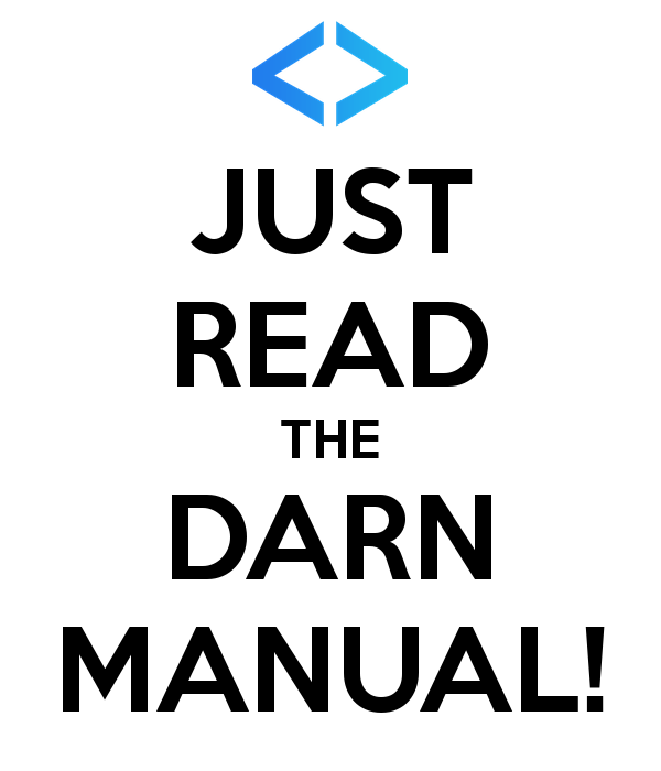 anytrack documentation