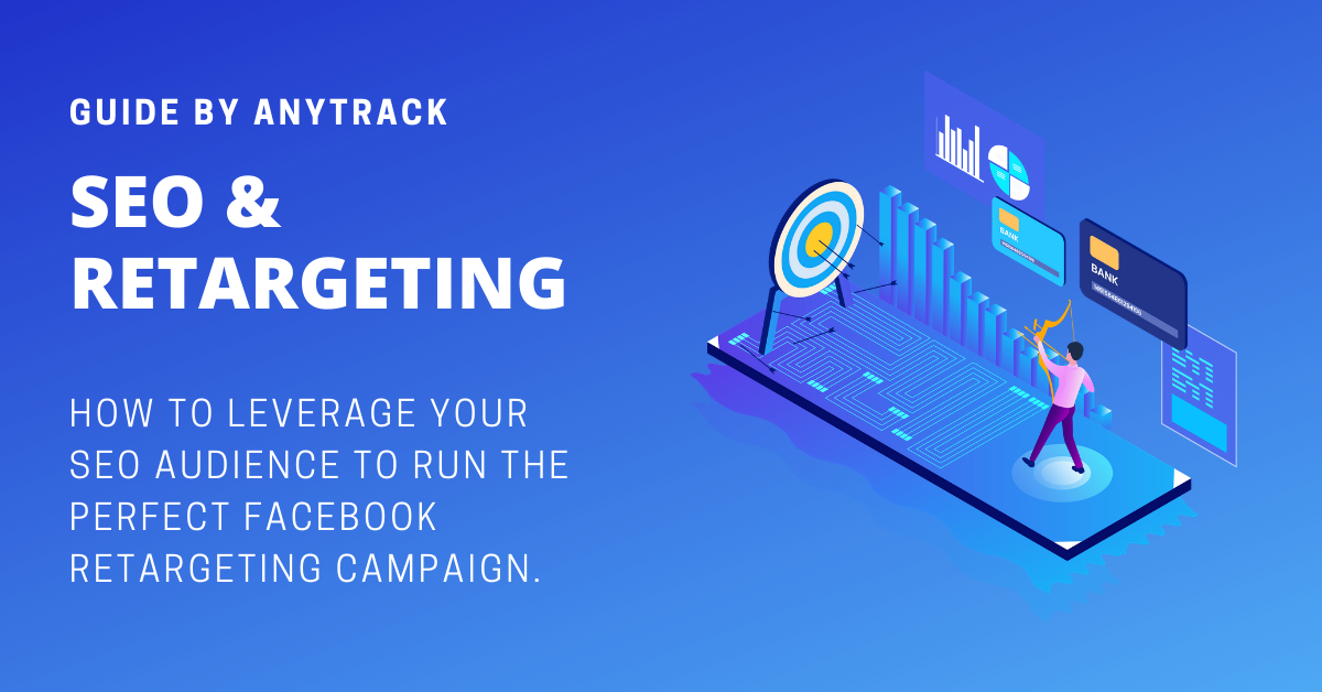 SEO Facebook Retargeting featured image