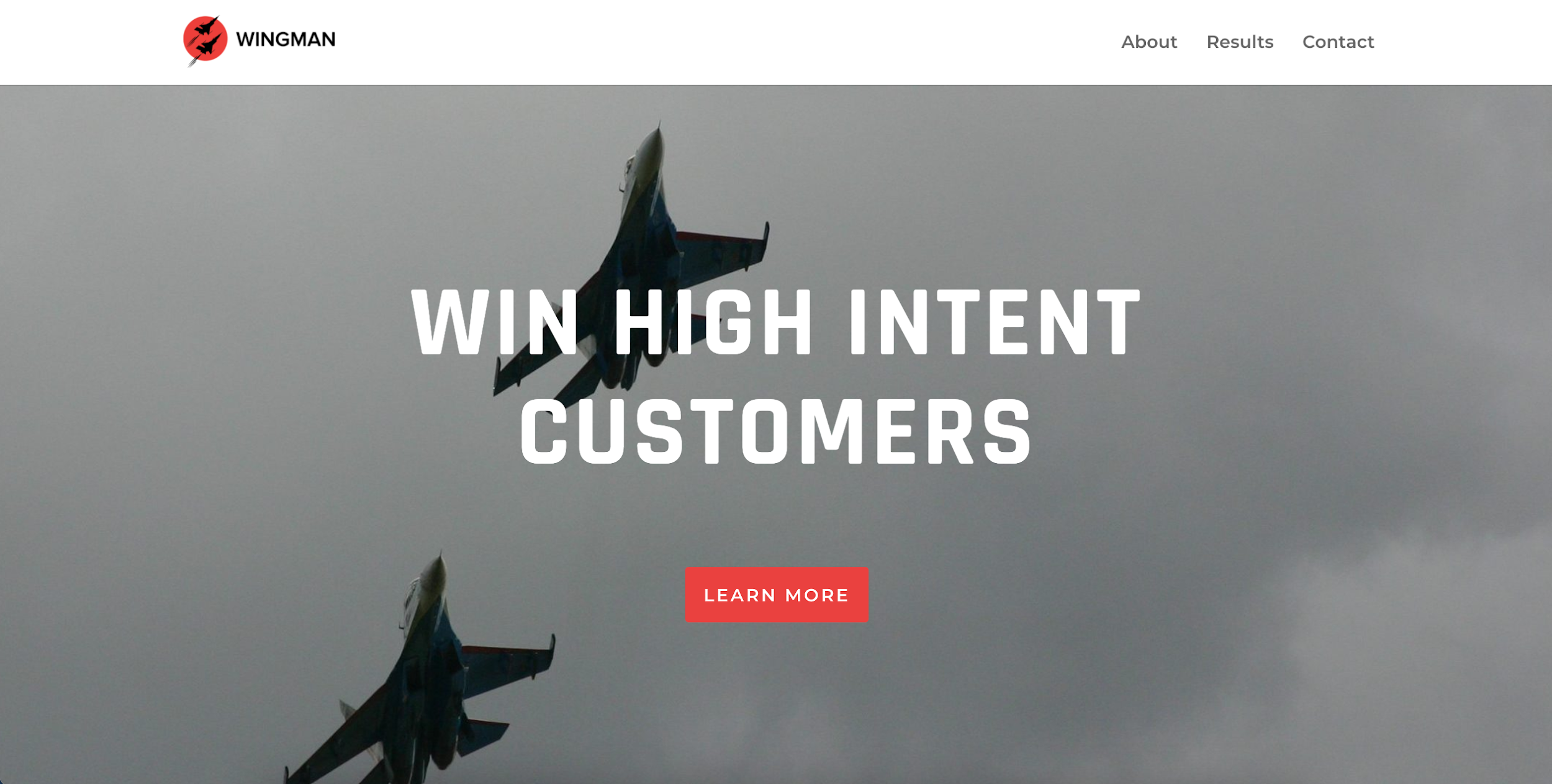 wingman essential affiliate marketing tool
